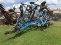 2007 DMI Tigermate Field Cultivator