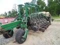 Great Plains YP1225 Planter