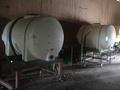 Lakestates 500 gallon tanks Tank