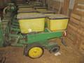 1982 John Deere 7100 Planter