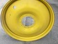 John Deere RIMS FOR 4830 SPRAYER Wheels / Tires / Track