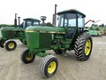 1981 John Deere 4240 Tractor