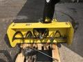 2011 John Deere 44 Plow