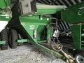 2010 J&M 1151-22 Grain Cart
