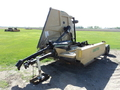 2014 Land Pride RCM5014 Rotary Cutter