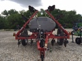 2014 Case IH 2800 Toolbar