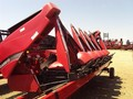 2011 Case IH 2606 Corn Head