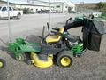 2014 John Deere Z255 Lawn and Garden