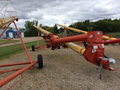 2005 Westfield MK13x61G Augers and Conveyor