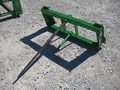 2014 Frontier AB11E Hay Stacking Equipment