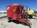 2002 Jay Lor 2425 Grinders and Mixer