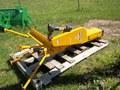 2002 Danuser MD6 Post Hole Digger