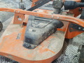 2011 Land Pride FDR1672 Rotary Cutter