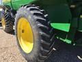 2003 John Deere 18.4R42 Wheels / Tires / Track