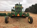 2005 John Deere 4895 Self-Propelled Windrowers and Swather