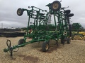 2015 Great Plains 8336FCF Field Cultivator