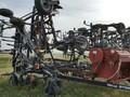 2002 Flexi-Coil ST820 Chisel Plow