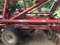 2008 Case IH True Tandem 330 Turbo Vertical Tillage