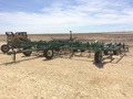 Great Plains 8332FCF Field Cultivator