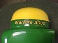 2011 John Deere StarFire 3000 Precision Ag