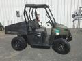 2013 Polaris 500 EFI ranger Miscellaneous