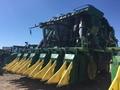 2016 John Deere CP690 Cotton