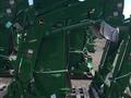 2016 John Deere H340 Front End Loader