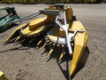 Dion F63 Forage Harvester Head