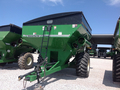 2014 Unverferth 8250 Grain Cart