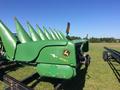 2016 John Deere 608C Corn Head