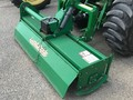 Land Pride RTA1266 Mulchers / Cultipacker