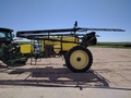 2007 Schaben SF8500 Pull-Type Sprayer