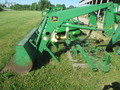1994 John Deere 720 Front End Loader