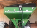 Unverferth 7250 Grain Cart