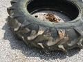 Firestone 520/85R46 Miscellaneous