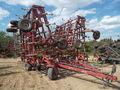 2005 Wil-Rich Quad X Field Cultivator