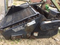 Bobcat 5A Loader and Skid Steer Attachment