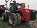 2013 Buhler Versatile 350 Tractor