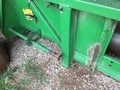 1997 John Deere 653A Corn Head