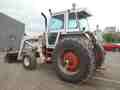 1980 Case 2590 Tractor