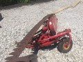 1976 International 1000 Sickle Mower