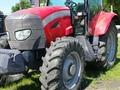 2010 McCormick MTX135 Tractor