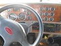 2006 Peterbilt 379 Semi Truck