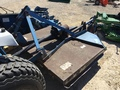 1991 Ford 951B Rotary Cutter