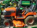2005 Kubota BX1830 Tractor