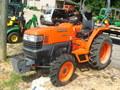 2006 Kubota L2800 Tractor