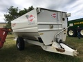 2013 Kuhn Knight RC260 Grinders and Mixer