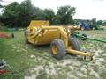 2013 Ashland I-950 Scraper