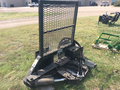 2014 Other Tree Terminator Loader and Skid Steer Attachment