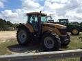 2010 Challenger MT565B Tractor